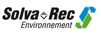 Solva Rec Environnement